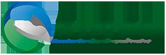 EcoSafety - Engenharia e Meio Ambiente Logo